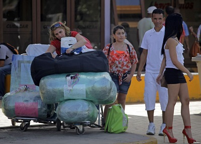 Aeropuerto Internacional José Martí.jpg