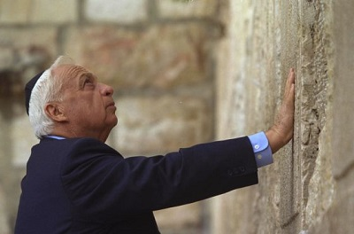 Ariel Sharon.jpg