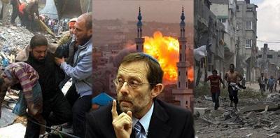 Ataque, asedio y conquista de Gaza.jpg