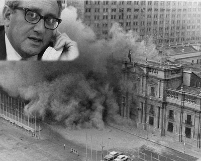 Bombardeo al Palacio de la Moneda.jpg