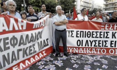 Grecia y las políticas de austeridad.jpg