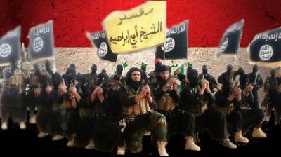 La Destrucción Diseñada y la Fragmentación Política de Irak.jpg