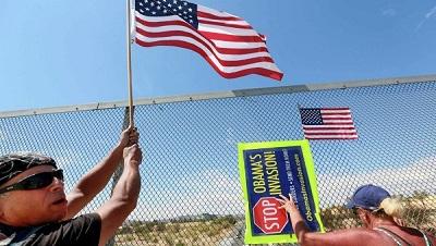 La invasión de América y otros cuentos tristes.jpg