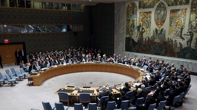 Morales y Cosejo de Seguridad ONU.jpg