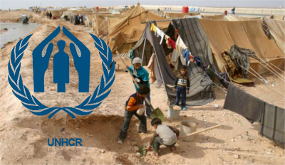 ONU y Refugiados Palestinos.jpg