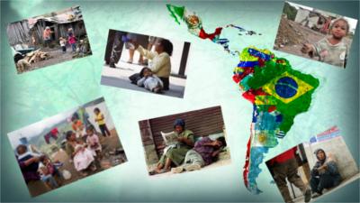 Pobreza Critica en America Latina.jpg