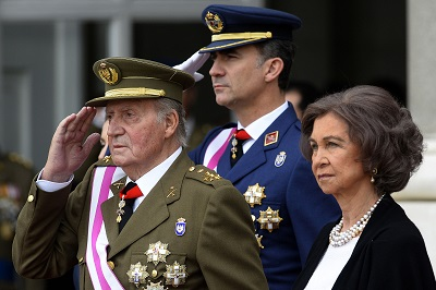 Rey Juan Carlos de Espana.jpg