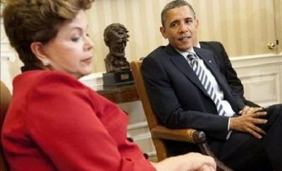 Rousseff y Obama.jpg