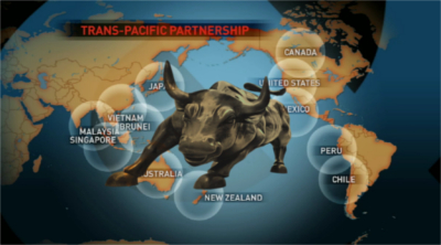 TPP-map.jpg