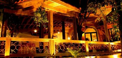 Hotel Royal Oasis_Haiti.jpg