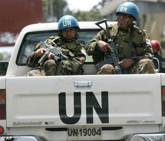 UN en Haiti.jpg