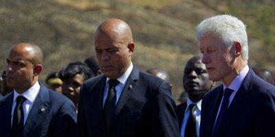haiti-chery and clinton.jpg
