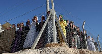 Refugio de mujeres.jpg