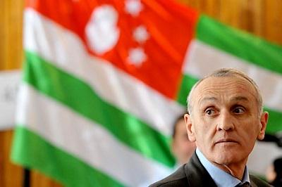 Alexandr Ankvab presidente de Abjasia.jpg