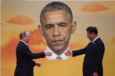 Alianza estrategica.jpg