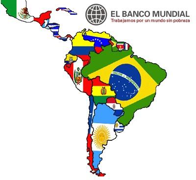 America latina y el Banco Mundial.jpg