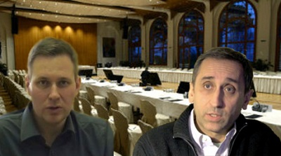 Artomonov y Meyssan sobre Ginebra 2.jpg