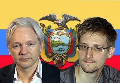 Assange y Snowden.jpg