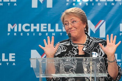 Bachelet paso.jpg