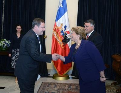 Bachelet y Hammer.jpg