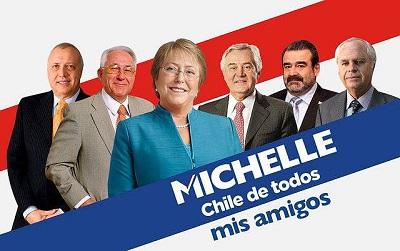 Bachelet y su gabinete.jpg