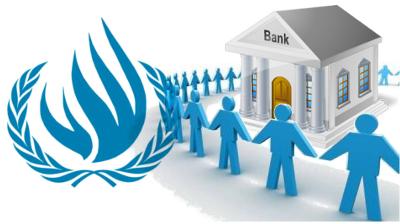 Bancos y DDHH.jpg