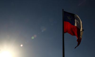Bandera sucia.jpg