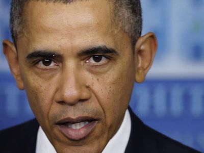 Barack Obama y Ucrania.jpg