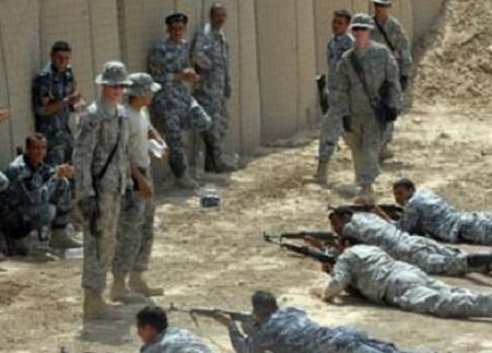 Bases de entrenamiento terrorista en EEUU.jpg