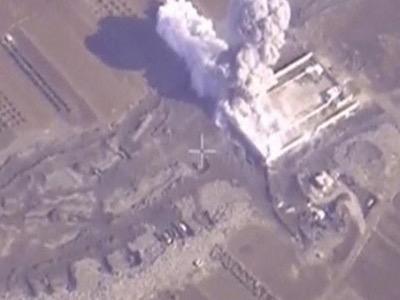 Bombardeos rusos en Siria.jpg