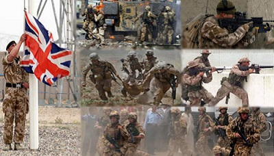 Britanicos en Irak.jpg