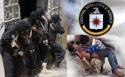 CIA envia armas.jpg
