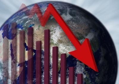 Caida de la economía mundial.jpg