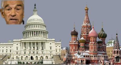 Capitolio y Kremlin.jpg