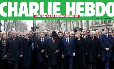 Charlie Hebdo.jpg