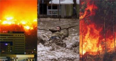 Chile ante la barbarie.jpg