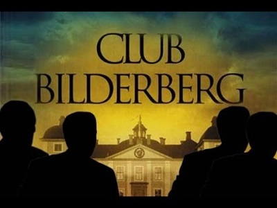 Club Bilderberg.jpg