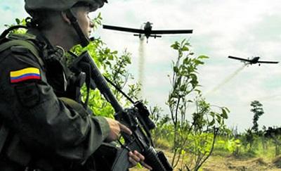 Colombia y Monsanto.jpg