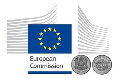 Comisión Europea.jpg