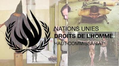 Comité de la ONU contra la Tortura.jpg