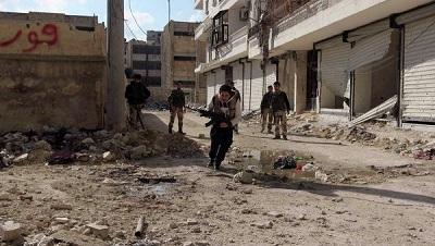 Conflicto en Siria.jpg
