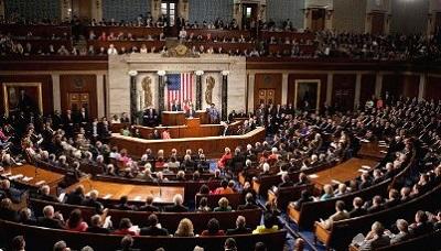 Congreso de EEUU.jpg