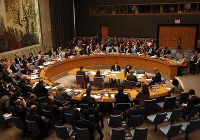 Consejo de Seguridad ONU.jpg