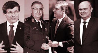 Conspiracion turca contra Siria.jpg