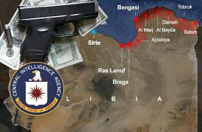 Contrabando en Libia.jpg