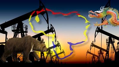 Contratos petroleros venezolanos.jpg