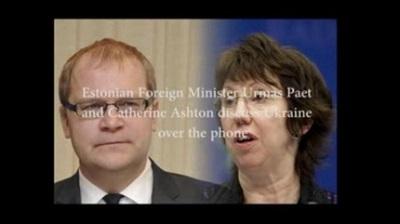 Conversación entre Paet y Ashton.jpg