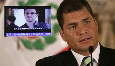 Correa y el caso Snowden.jpg
