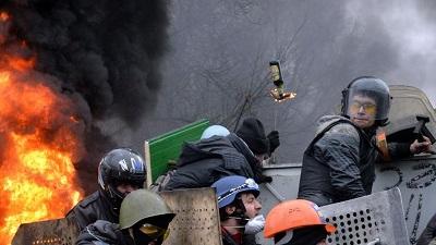 Crisis de Ucrania.jpg