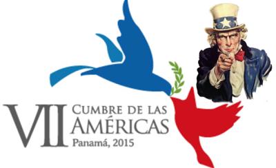Cumbre de las Americas 2015_Crisis de Sistema.png